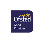 OFSTED - Good, inspection: 2019